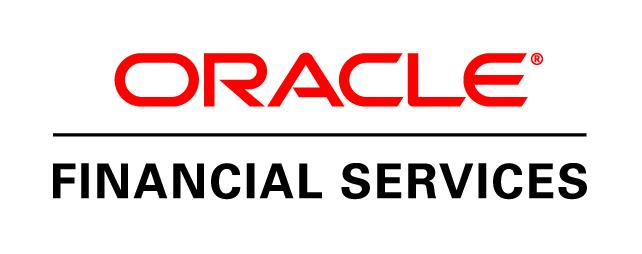 Oracle FLEXCUBE Investor Servicing 12 0 0 Documentation Library