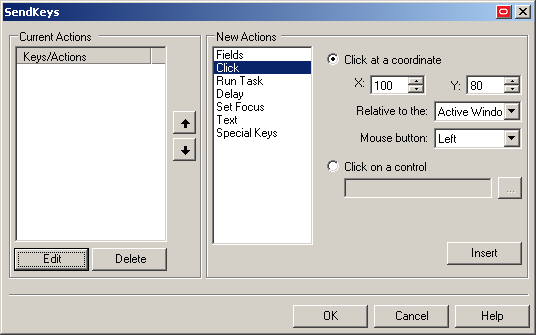 Configuring and Diagnosing