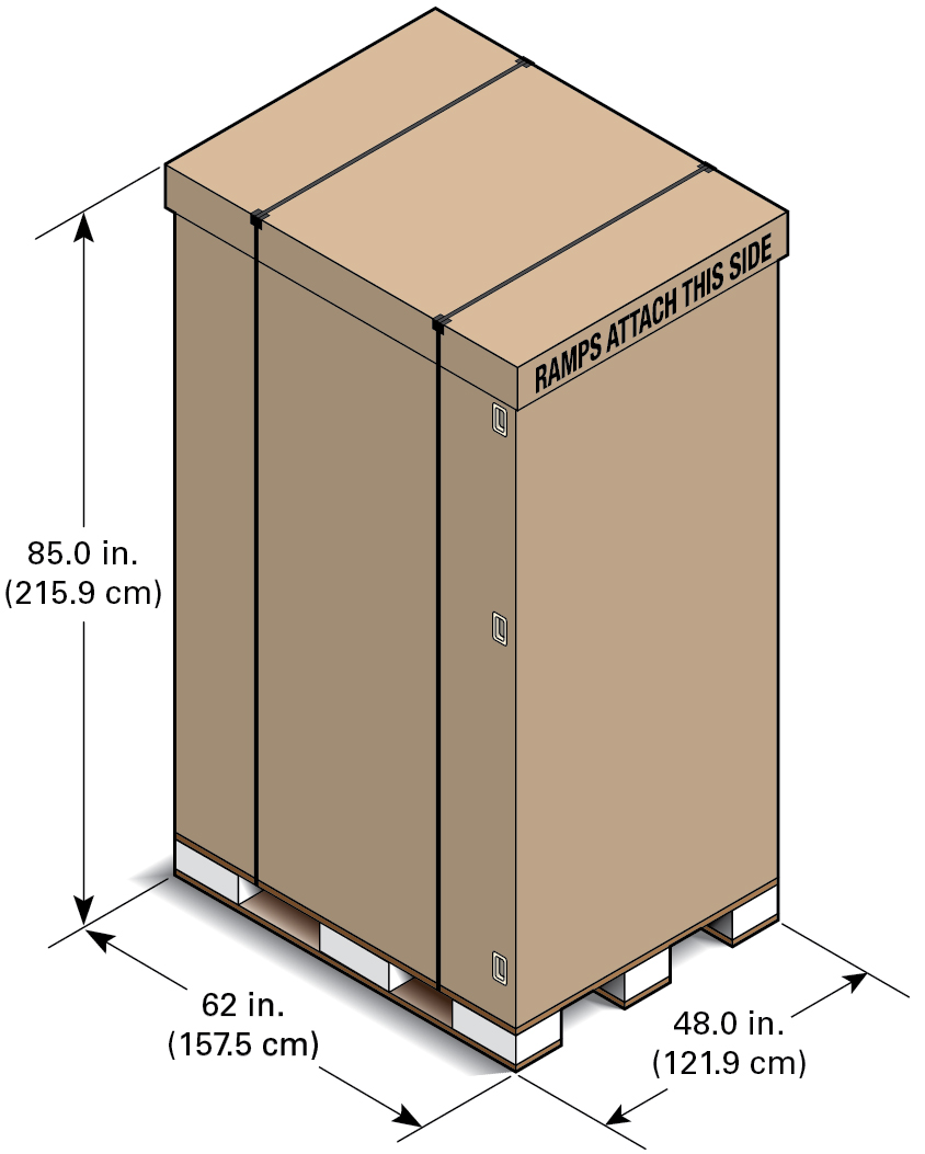 rackmounted server shipping container specifications sparc m8 and sparc m7 servers. Black Bedroom Furniture Sets. Home Design Ideas