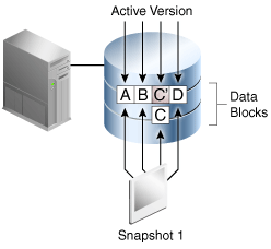 Web Guide: DB2 Database Protection And Copy Using FlashArray Snapshots