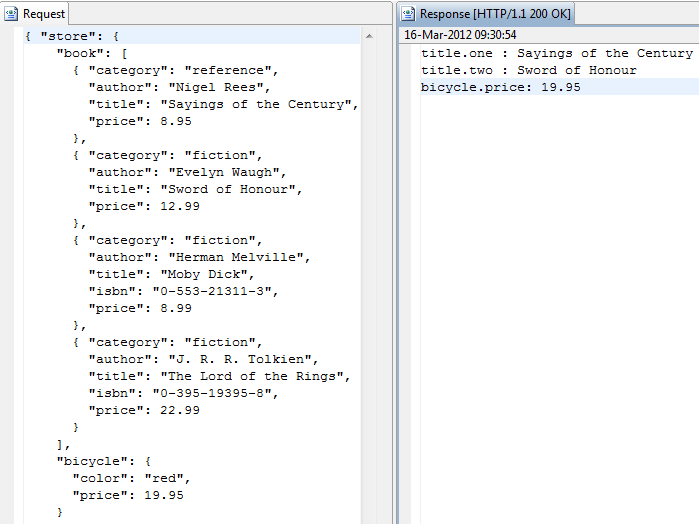 Jquery ajax request and response example java servlets, mysql.