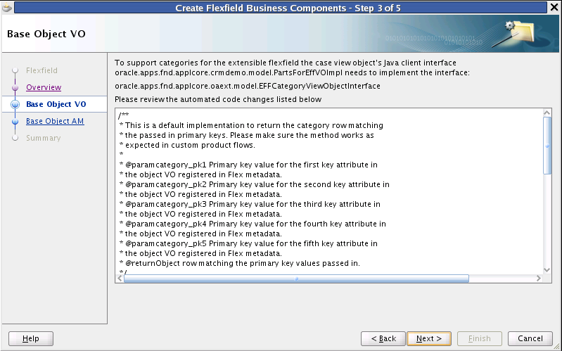 how to catch primary key exception in oracle