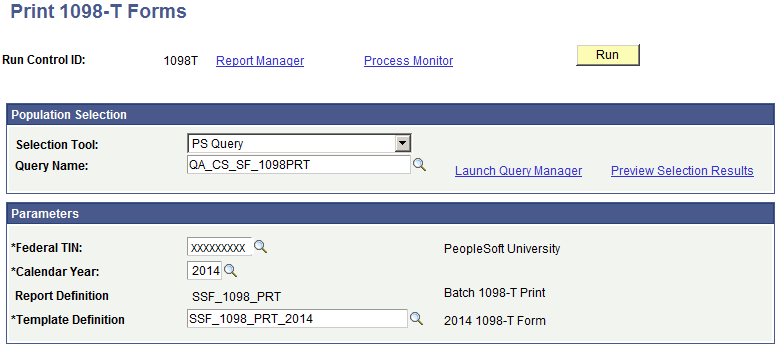 i7cb09f96n-7ea9 Tax Form Example on printable irs, for school, wells fargo, mortgage sample,