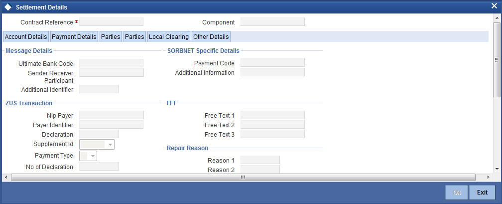Decipher Backup Browser 12 License Code