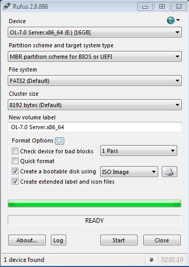 WebRTC Session Controller Media Engine Installation Overview