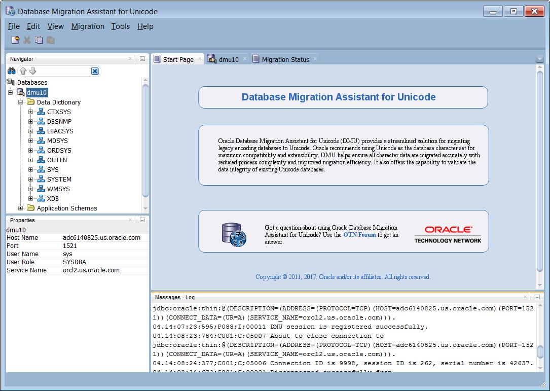 Real Estate Database Software