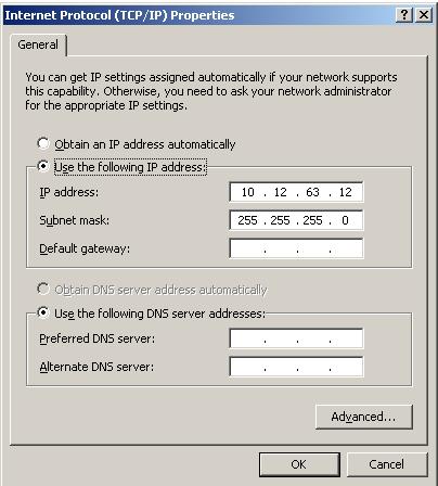 ip only installationsguide