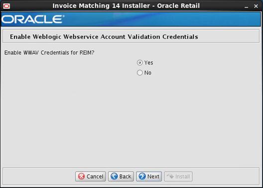 invoice matching