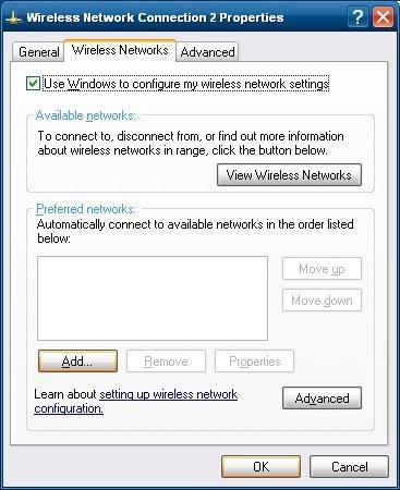 windows embedded posready 2009 cd key