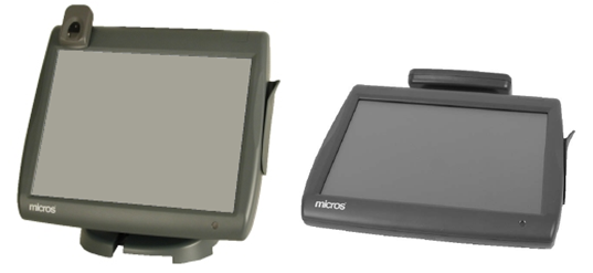 micros workstation 5 rh docs oracle com Micros WS5 Specifications Micros WS5 USB Connection
