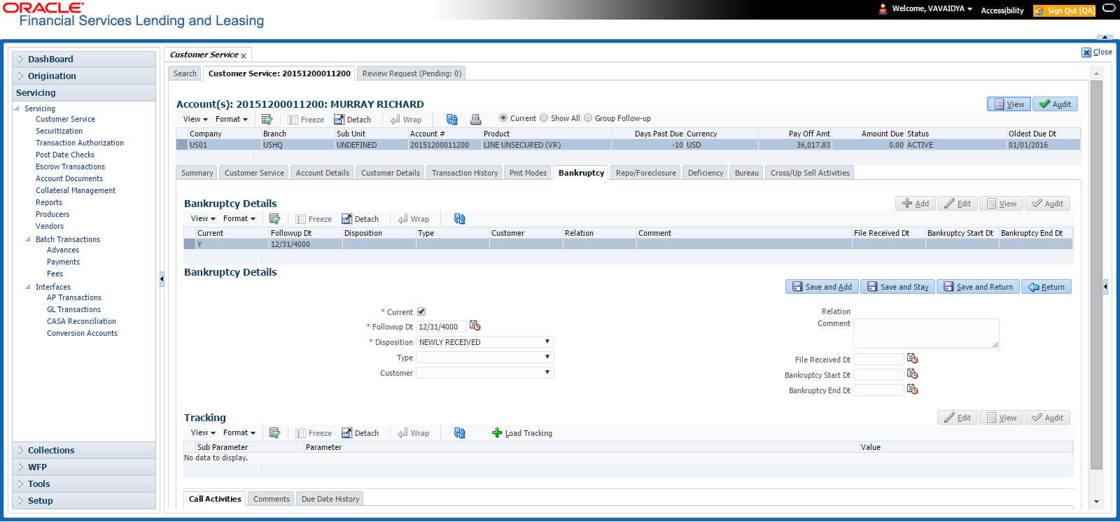 Ru/customer/account - Customer Service
