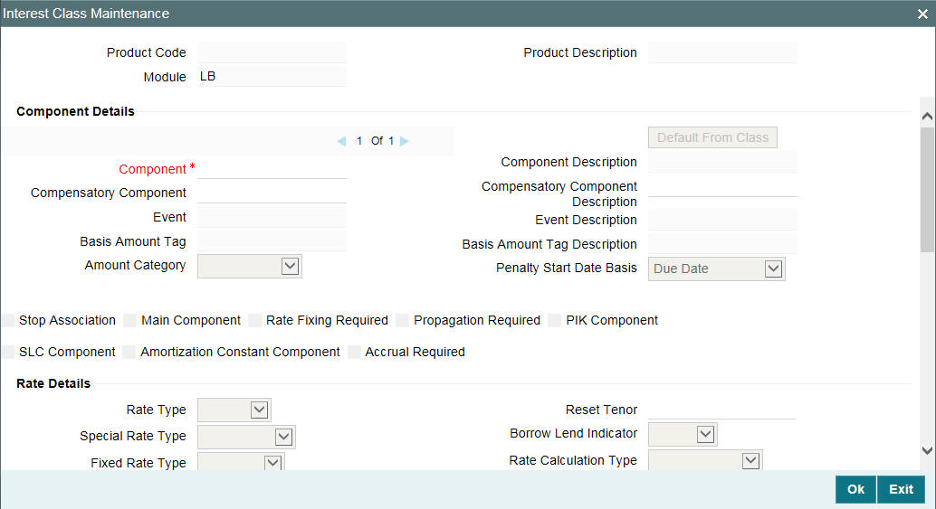 4 defining products for loan syndication rh docs oracle com