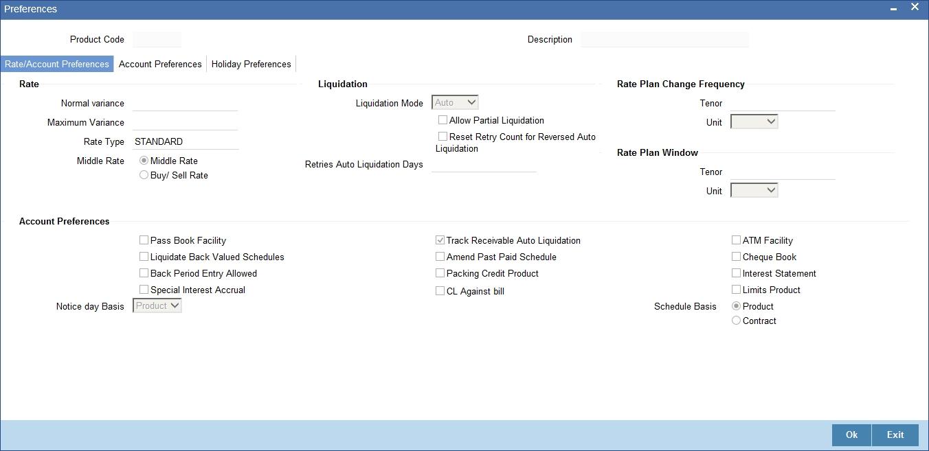 screen definition facility ii manual