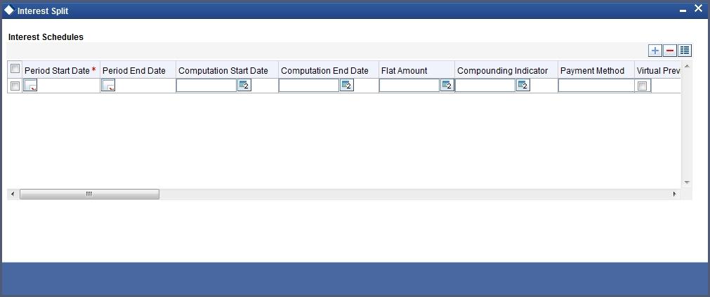 5 processing otc option instruments