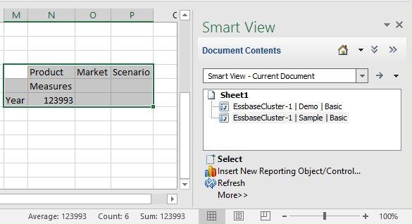renaming ranges on multiple grid worksheets