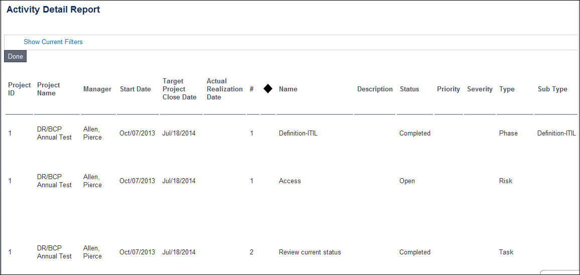 oracle instantis enterprisetrack report user guide version 18 rh docs oracle com oracle forms and reports user guide oracle rdf reports user guide