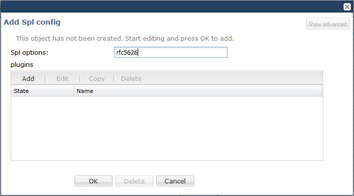 Avaya Session Manager (SM) Redundancy