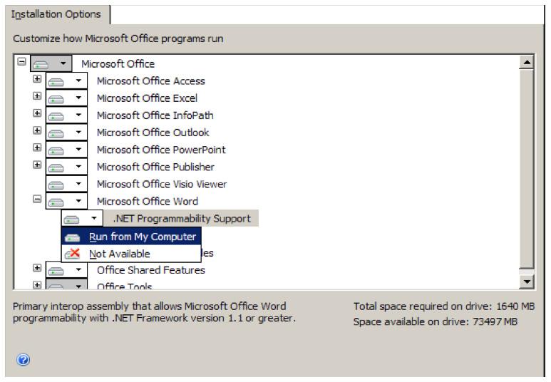 Vcredist_x86 exe silent install no reboot | Silent