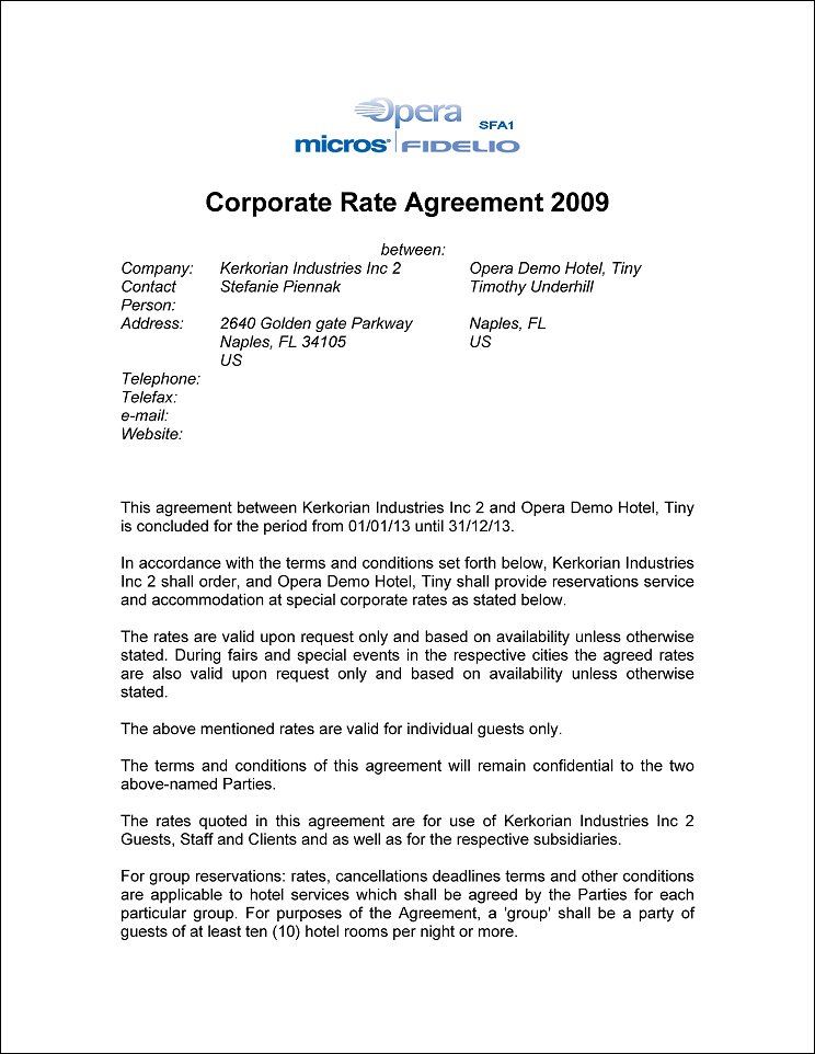 Fit Contract Report Repcontractinfop With Fitcontractmergefmx