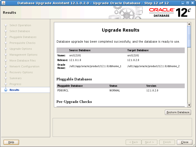 toad dba suite for oracle 126 torrent