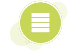 Oracle Database Online Documentation 12c Release 1 (12 1)