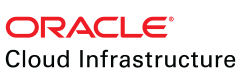 OCI (Oracle Cloud Infrastructure)