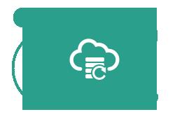 Oracle Database Backup Cloud Service(ODBCS) 소개