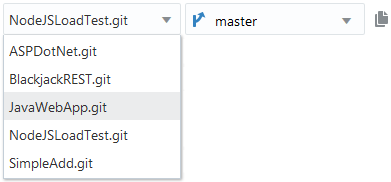 Manage Code Files Using Git Repositories
