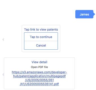 Webviews