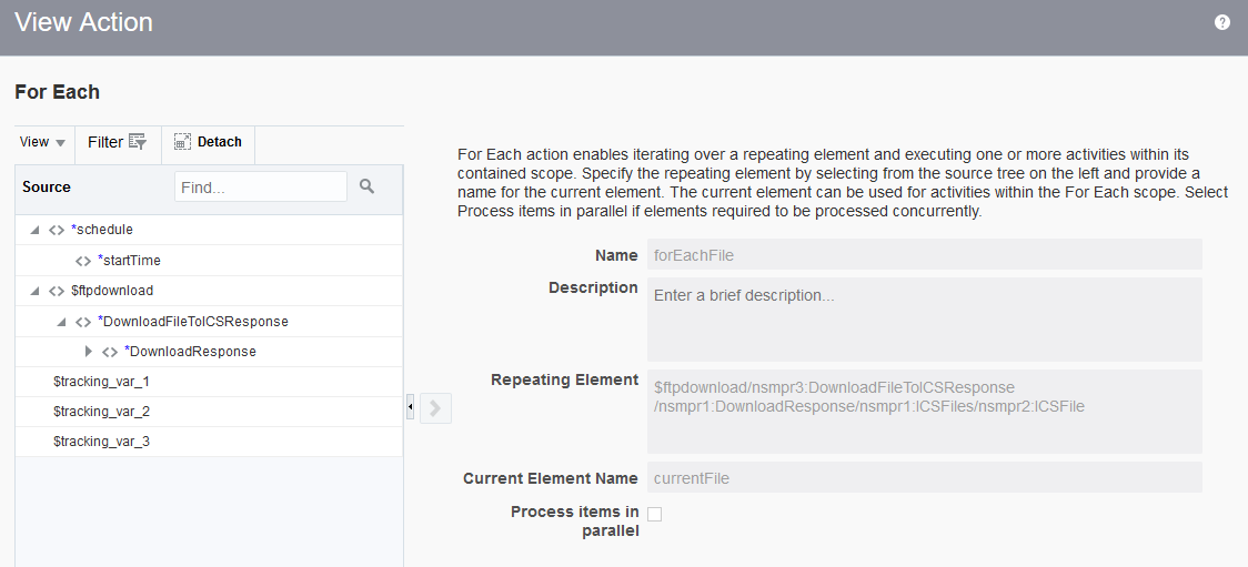 Import Candidate Data into Oracle Talent Acquisition Cloud