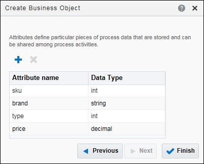 Define Data