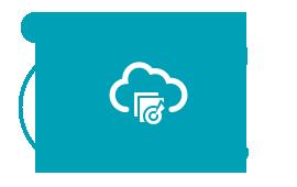 Oracle Data Cloud Platform Help Center
