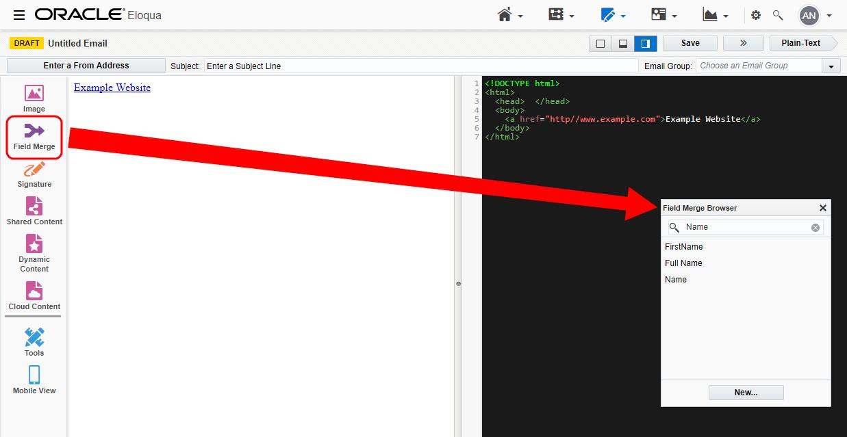 html form hidden field example