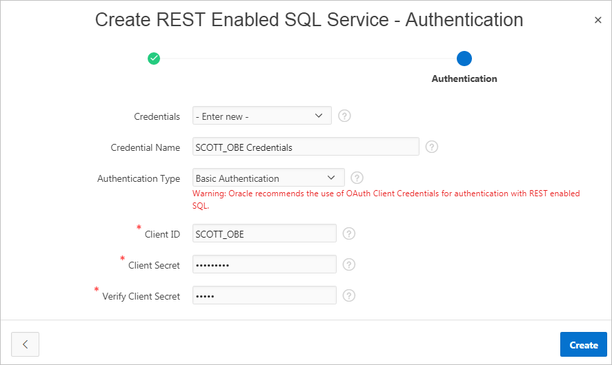 Enable Xss Protection Salesforce