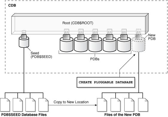 oracle database 18