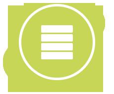 Oracle Database Documentation - Oracle Database