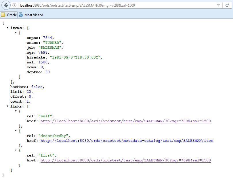 Remove Backslash From Json String Java