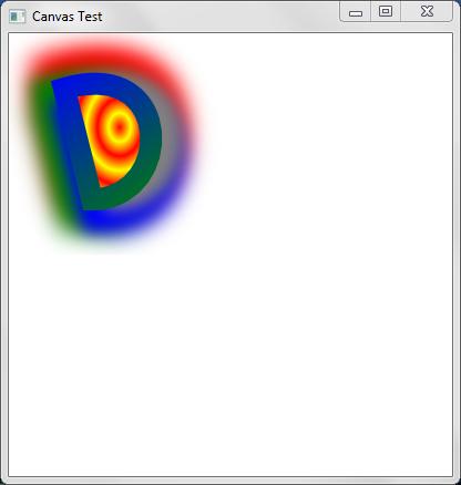 Working with Canvas | JavaFX 2 Tutorials and Documentation