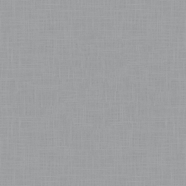 Background Grey Css Grey Background Texture