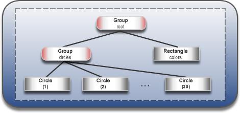 Description of Figure 5-6 follows