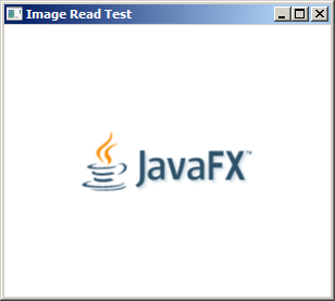 how to know if a imageview is printing image javafx