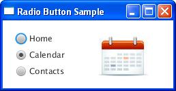Using Javafx Ui Controls Radio Button Javafx 2