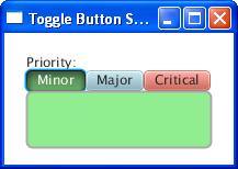 Using Javafx Ui Controls Toggle Button Javafx 2