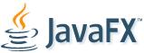 JavaFX Documentation