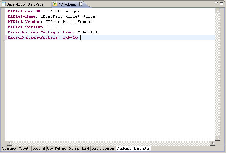 how to add java sdk to eclipse