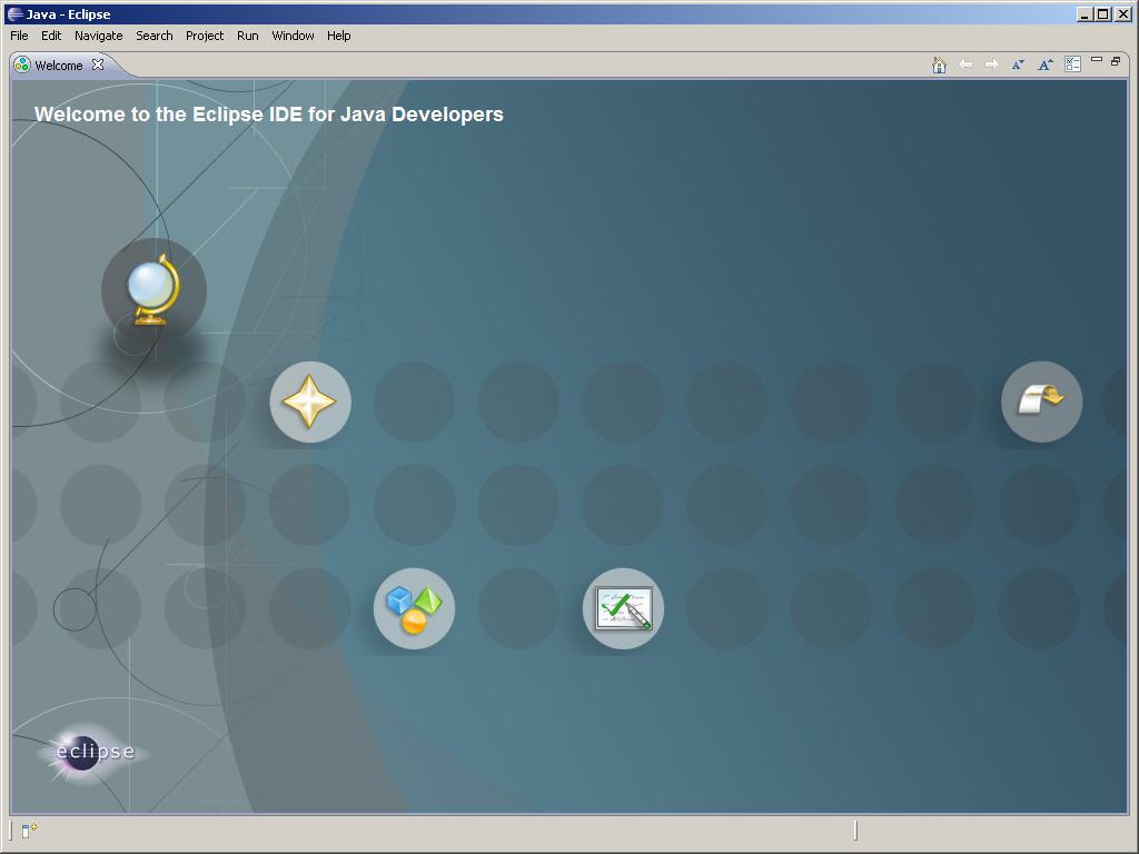 eclipse indigo download for windows 7 32 bit java