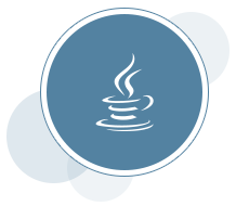Jdk 10 documentation java graphic for getting started page stopboris Images