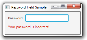 https://docs.oracle.com/javase/8/javafx/user-interface-tutorial/img/password-field-incorrect.png