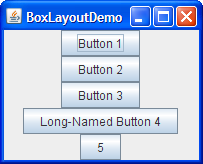A Visual Guide to Layout Managers (The Java™ Tutorials
