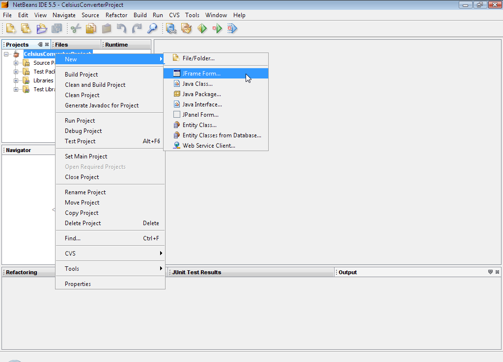 1000+ sourcecode download: Java Swing